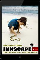 inkscape_konyv