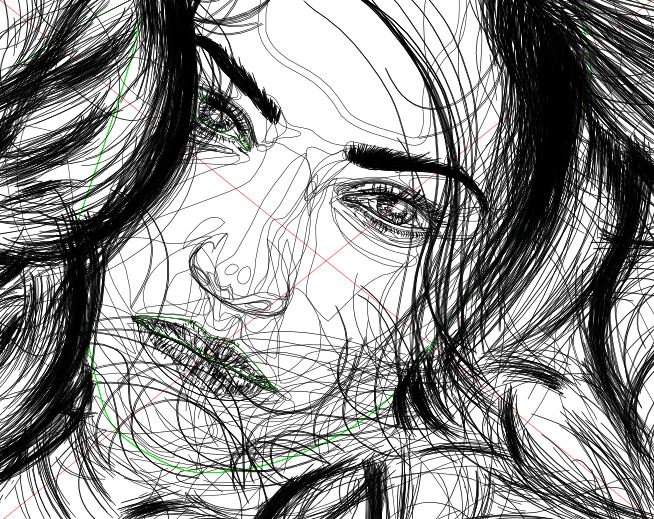 outline_x