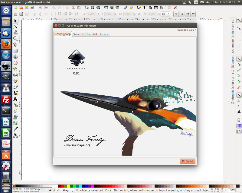 welcome_inkscape_0.91