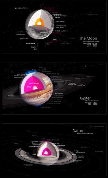 bolygok56